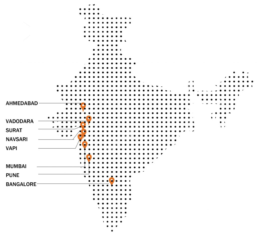 revised-india-map